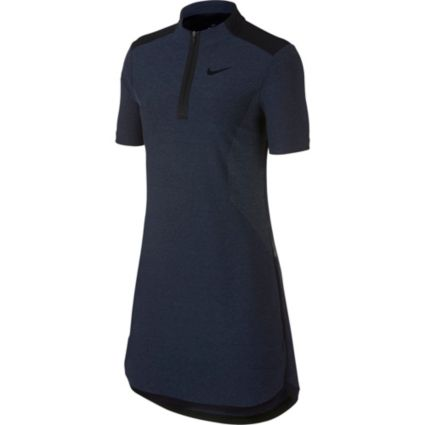 Nike Women's Zonal Cooling Golf Dress