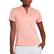 Pink Nike Shirts Best Price Guarantee At Dick S