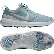 Nike Women's Roshe G Golf Shoes