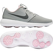 f15d853e7deb Product Image · Nike Women s Roshe G Golf Shoes