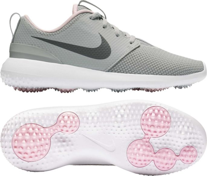 brand new 5b57f 57832 Nike Women's Roshe G Golf Shoes
