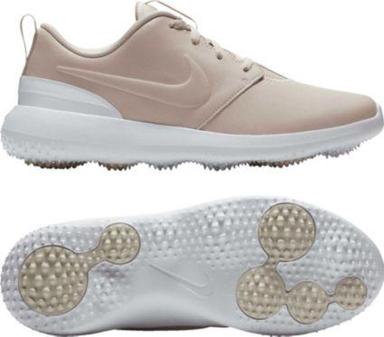 Nike Women's Roshe G Premium Shoes