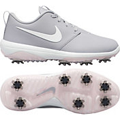 Nike Women's Roshe G Tour Golf Shoes