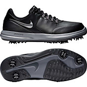 Nike Women's Air Zoom Accurate Golf Shoes