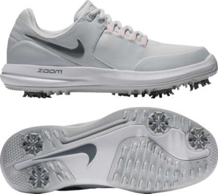 Nike Women s Air Zoom Accurate Golf Shoes. noImageFound 0e77f5b2a