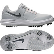 d809dd7f9467 Product Image · Nike Women s Air Zoom Accurate Golf Shoes