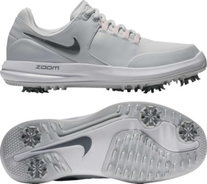 Nike Women's Air Zoom Accurate Shoes