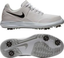 4c4bd552affe5 Nike Women s Air Zoom Accurate Golf Shoes