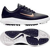 Nike Women's Vapor Golf Shoes