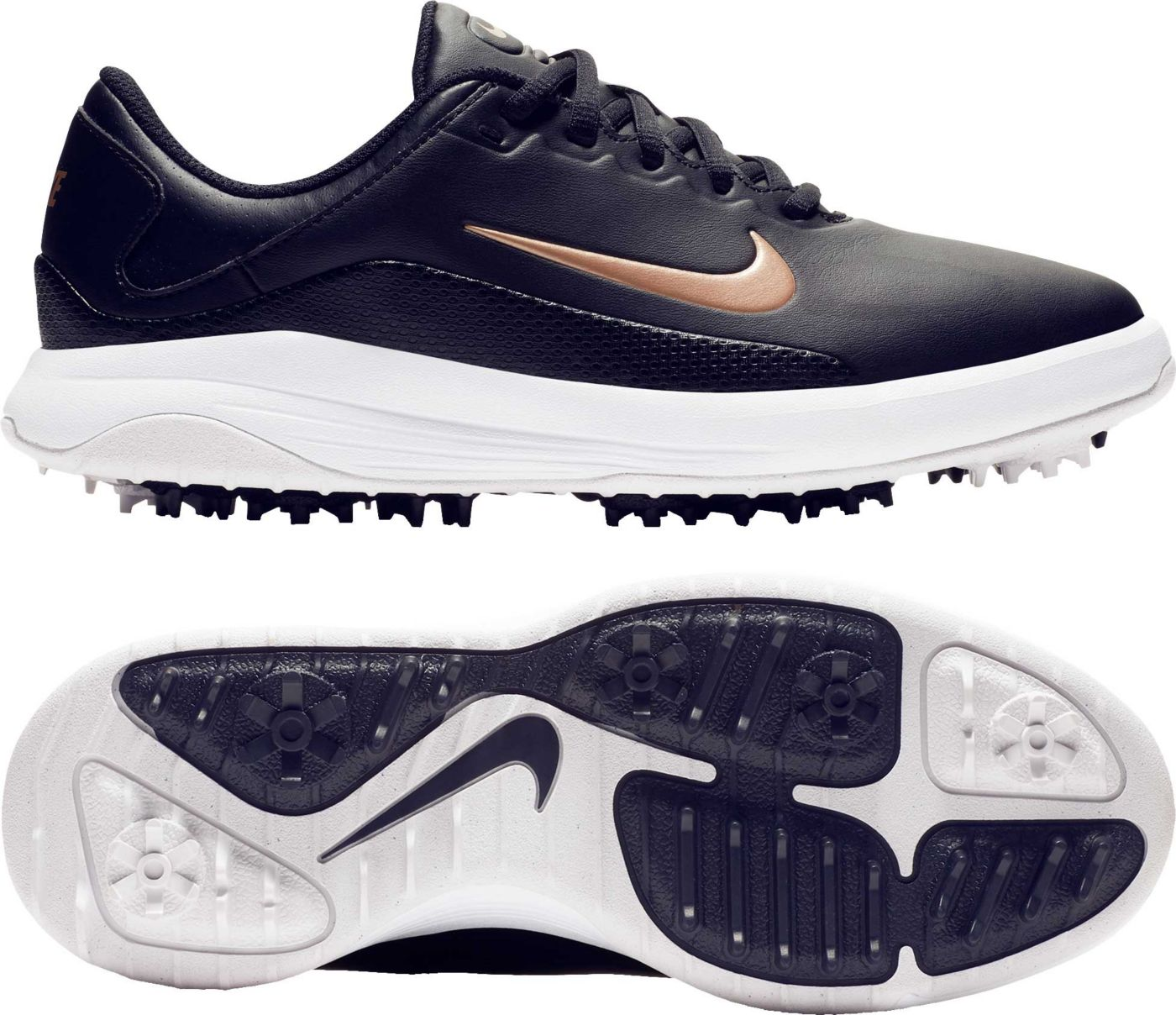 Nike Women's Vapor Golf Shoes