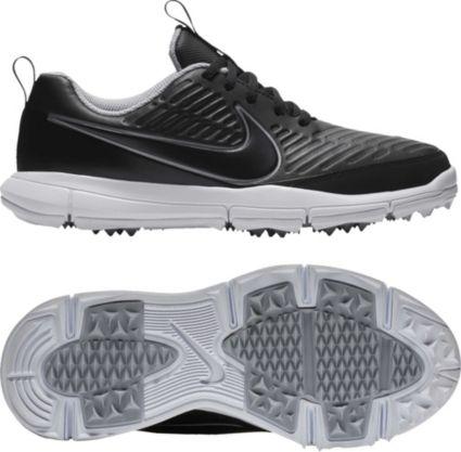 Nike Women's Explorer 2 Shoes