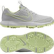 Nike Women s Explorer 2 Shoes  0a3234659