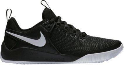 fee05d503659d8 Nike Women s Zoom HyperAce 2 Volleyball Shoes