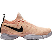 Nike Women's Air Zoom Ultra React Tennis Shoes