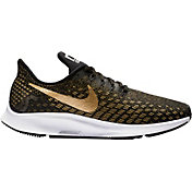 3f99832ed Product Image · Nike Women s Air Zoom Pegasus 35 Running Shoes