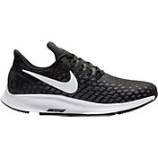 fef16348e281b Product Image · Nike Women s Air Zoom Pegasus 35 Running Shoes