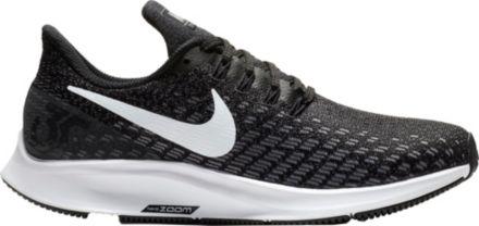 best website 68660 1457d Nike Women  39 s Air Zoom Pegasus 35 Running Shoes