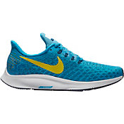 Product Image · Nike Womens Air Zoom Pegasus 35 Running Shoes