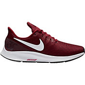 ee60778aca00c Product Image · Nike Women s Air Zoom Pegasus 35 Running Shoes