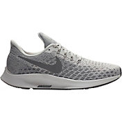 2f7d7125 Product Image Nike Women's Air Zoom Pegasus 35 Running Shoes
