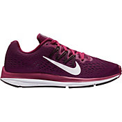 52ef5195b8 Product Image · Nike Women s Air Zoom Winflo 5 Running Shoes