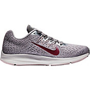 69f5e30b4ee8 Product Image · Nike Women s Air Zoom Winflo 5 Running Shoes
