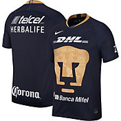 Nike Youth Pumas UNAM 2019 Breathe Stadium Third Replica Jersey