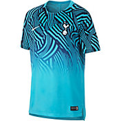Nike Men's Tottenham Hotspur Prematch Top
