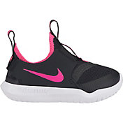 Nike Toddler Flex Runner Running Shoes