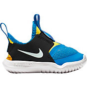 ee27b2bf68795 Product Image · Nike Toddler Flex Running Shoes