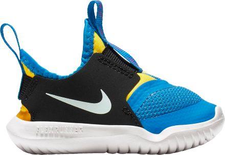 online retailer 6b262 e3fa0 Nike Toddler Flex Runner Running Shoes