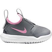 Nike Toddler Flex Runner Running Shoes