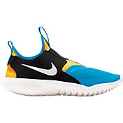0e670126e3d7f Nike Flex RN | Best Price Guarantee at DICK'S