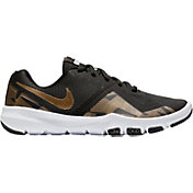 Nike Kids' Grade School Flex Control II Training Shoes