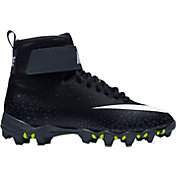 Product Image · Nike Kids' Force Savage Shark Football Cleats