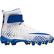 Product Image · Nike Kids  Force Savage Shark Football Cleats b3838e1b5