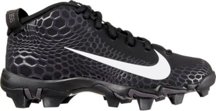 separation shoes 04c45 14c53 Nike Kids  Force Trout 5 Pro Keystone Baseball Cleats