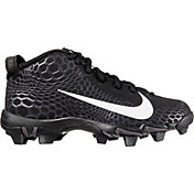 2f30ed368a2 Product Image · Nike Kids  Force Trout 5 Pro Keystone Baseball Cleats ·  Black White ...