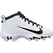 Nike Kids' Force Trout 5 Pro Keystone Baseball Cleats