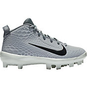 Nike Kids' Force Trout 5 Pro Baseball Cleats