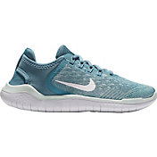 413a92a85507 Product Image · Nike Kids  Grade School Free RN 2018 Running Shoes