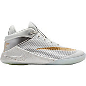 Nike Kids' Grade School Future Flight Basketball Shoes