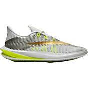 Nike Kids' Grade School Future Speed Running Shoes