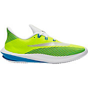 Nike Kids' Grade School Future Speed Running Shoes