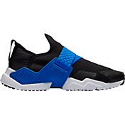Nike Kids' Grade School Huarache Extreme Shoes