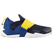 Nike Kids' Grade School Huarache Extreme Shoes