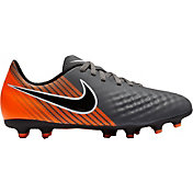 Nike Kids' Magista Obra 2 Club FG Soccer Cleats