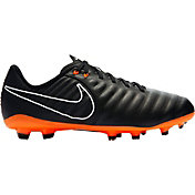 Nike Kids Tiempo Legend 7 Academy FG Soccer Cleats