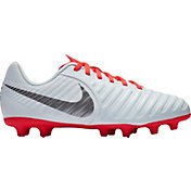 Product Image · Nike Kids  Legend 7 Club FG Soccer Cleats 65300b6d6d