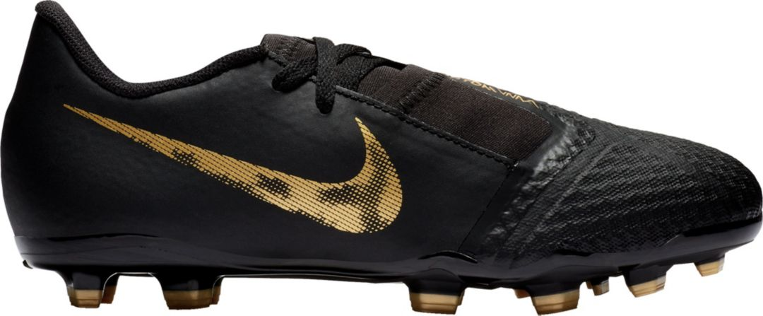 low cost 23ee2 e3643 Nike Kids' Phantom Venom Academy FG Soccer Cleats | DICK'S Sporting ...